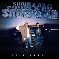 Showbiz & AG: Full Scale
