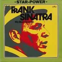 Sinatra, Frank: My Blue Heaven