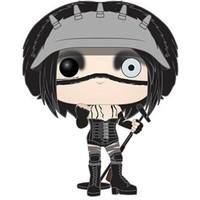 Marilyn Manson: Marilyn Manson