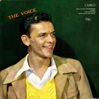 Sinatra, Frank: The Voice