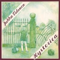Tolonen, Jukka: Hysterica