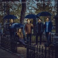 Janne Tapion Sisäinen Avaruus: Maapallon hautajaiset