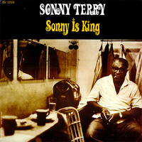 Terry, Sonny: Sonny Is King