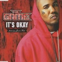 Game: It's Okay