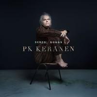 Keränen, PK: Serobi Songs