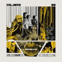 Calibro 35: Momentum