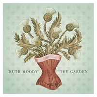 Moody, Ruth: The Garden