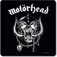 Motörhead: Logo