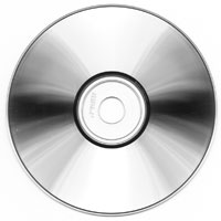 Groove Armada: Remixes