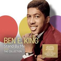 King, Ben E.: Stand by me