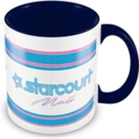 Stranger Things: Starcourt