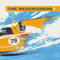 Seacruisers: Seacruisers