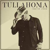 Lynch, Dustin: Tullahoma