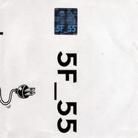 5F_55: I