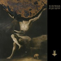 Behemoth: I Loved You At Your Darkest - Tour Edition