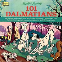 Soundtrack: 101 Dalmatians