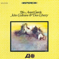 Cherry, Don: Avant-Garde