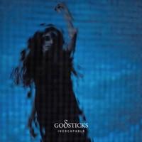 Godsticks: Inescapable