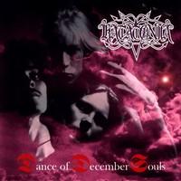 Katatonia: Dance of december souls