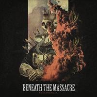 Beneath the Massacre: Fearmonger