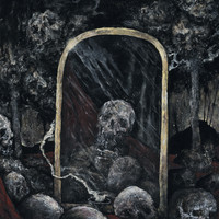 Invocation: Attunement to Death