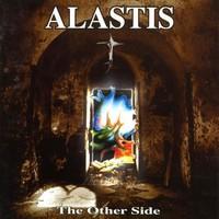 Alastis: Other Side