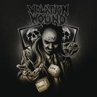 Violation Wound: Split