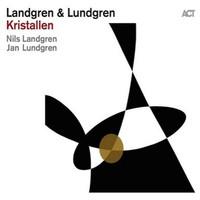 Landgren & Lundgren: Kristallen
