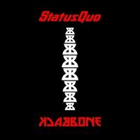 Status Quo : Backbone