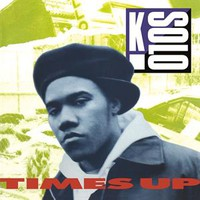 K-Solo: Times Up