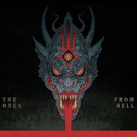 Necrowretch: The ones from hell