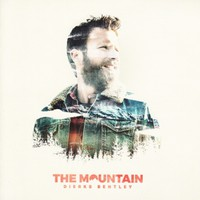 Bentley, Dierks: The mountain