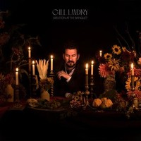 Landry, Gill: Skeleton at the Banquet