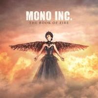Mono Inc.: Book of Fire