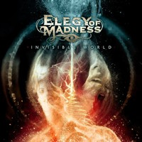 Elegy of Madness: Invisble World