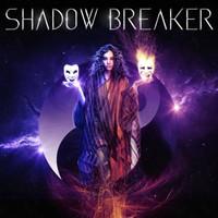 Shadow Breaker: Shadow Breaker
