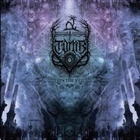 Tomb: Thin the Veil