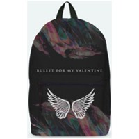 Bullet For My Valentine: Wings 1 (rucksack)