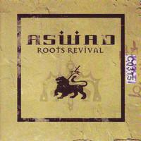 Aswad: Roots Revival