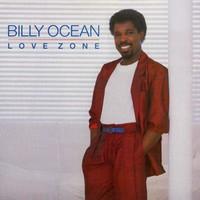 Ocean Billy: Love zone