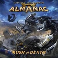 Almanac: Rush of Death
