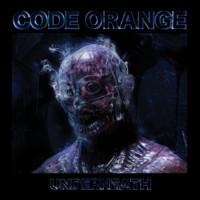 Code Orange : Underneath
