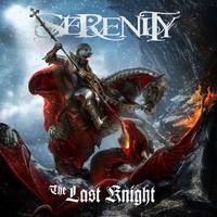 Serenity: Last Knight