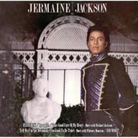 Jackson, Jermaine: Jermaine Jackson