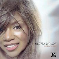 Gaynor, Gloria: I Wish You love