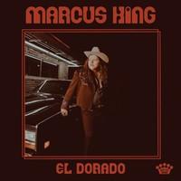King, Marcus: El Dorado