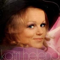 Katri Helena: Kai laulaa saan