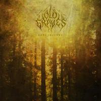 Old Graves: Long Shadows