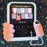 Pictish Trail: Thumb World