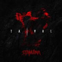 Stam1na: Taival